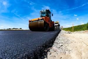 В 2022-м году в Брянске начнут строить дорогу от Телецентра к Metro
