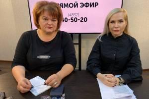В Брянске «кинули» бизнесменов по нацпроекту «Здравоохранение»