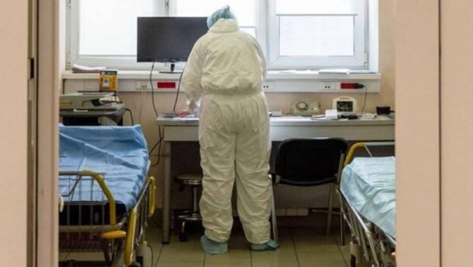 В Брянске число заболевших коронавирусом выросло до 56