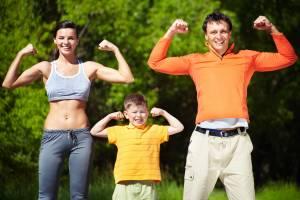 Треть брянцев назвали свое здоровье хорошим