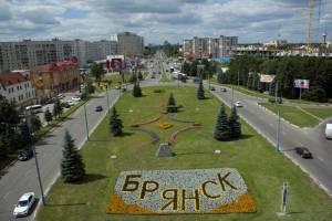 В Фокинском районе Брянска исчезли безмасочники