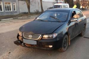 Сбивший в Карачеве трёх женщин пьяный водитель пойдёт под суд