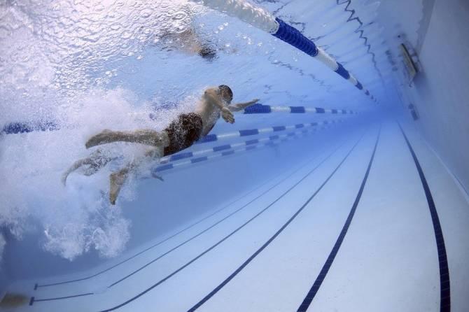 В Брянске на ремонт бассейнов в школах и детсадах потратят 21 миллион