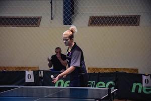 Юная брянская теннисистка стала пятой на всероссийских соревнованиях