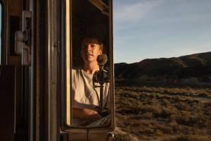 Брянский путешественник снимет фильм о берберах