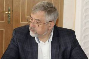Уголовное дело погибшего в ДТП брянского депутата Третьякова направили в суд
