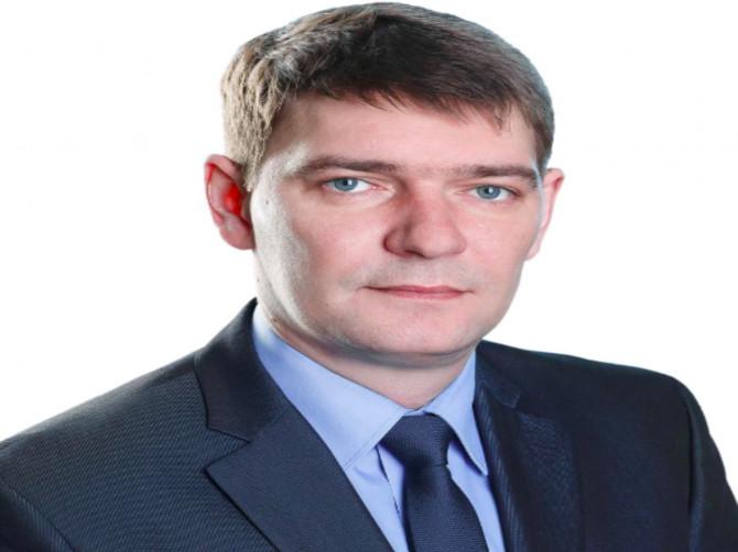 В горящем доме погибла жена директора «Брянскэнергосбыта» Валерия Гречанного