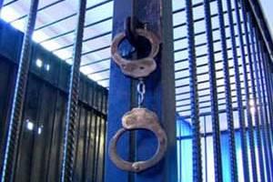 Убийцам брянского фаната ЦСКА грозит от 7 до 13 лет тюрьмы