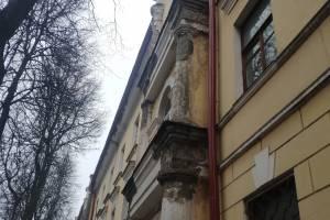 В Брянске смертельная угроза нависла над чиновниками Советской администрации