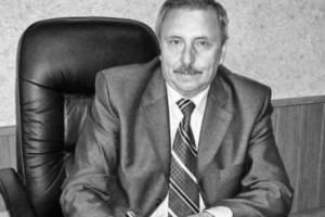 В Брянске ушел из жизни бывший директор «Брянскмежрайгаза» Василий Баранчиков