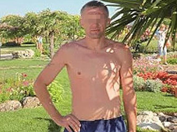 Убивший в Брянске собственную мать мужчина раньше служил в ОМОН