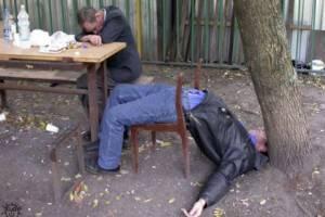 В Брянской области снова подорожал алкоголь