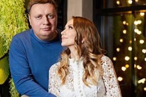 Жена переболевшего брянского бизнесмена Кубарева рассказала об ужасах COVID-19