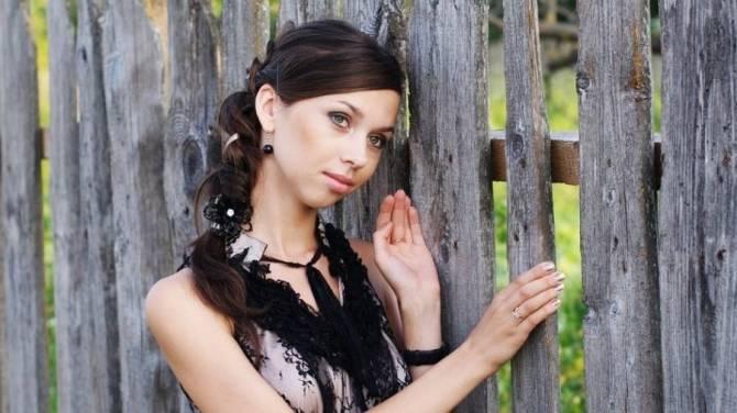 Погибшая в Брянске сотрудница РАНХиГС могла покончить с собой