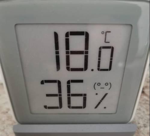 В Брянске многоэтажку во время аномальных холодов оставили без отопления