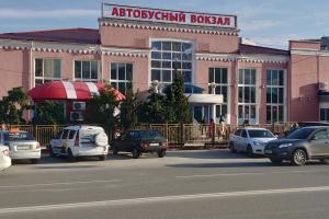21 несбывшееся обещание: в Брянске перенесут автовокзал