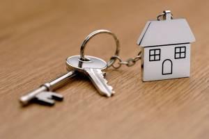 В Брянске взлетели цены на квартиры в новостройках