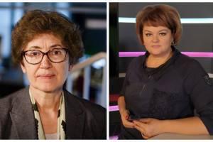 В эфире «Городского»  выступит эксперт Минэкономразвития Наталья Зубаревич