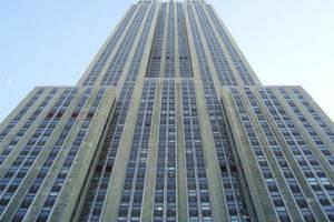 21 несбывшееся обещание: в Брянске построят 170-метровый небоскрёб