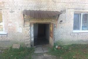 Брянские прокуроры заинтересовали ужасным домом в Рогнедино