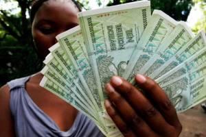 Брянские студенты из Африки не могут оплатить учебу
