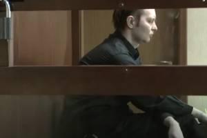 В Брянске сотрудники ФСБ поймали с поличным агента ЦРУ