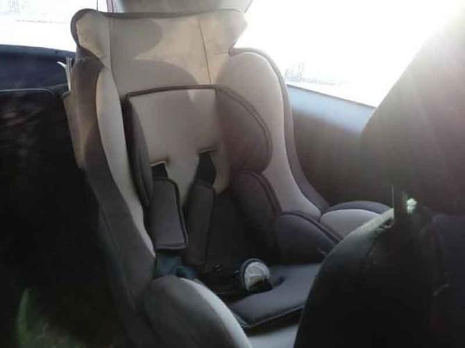 В Брянске автомобилистов ждут проверки у детсадов