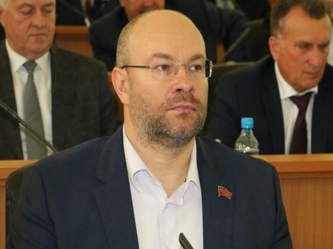 Брянский депутат ищет людей в команду единомышленников