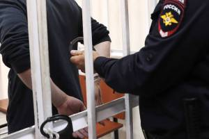 В Брянске «охотник на бомжей» едва не зарезал пьяного бродягу