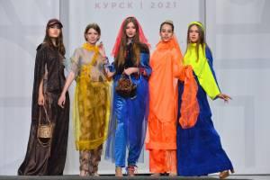 Брянских дизайнеров признали одними из лучших в России