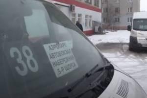 Маршрутки или автобусы: «Городской» выяснил мнение жителей Брянска