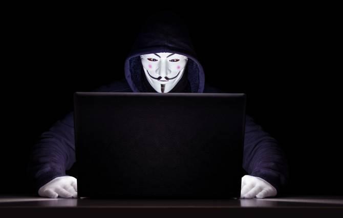 В Брянской области резко увеличилось число киберпреступлений