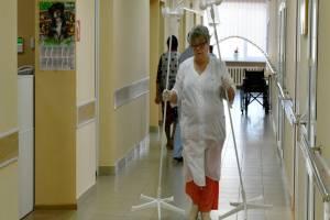 В Брянске молодую женщину с онкологией оставили без лекарств