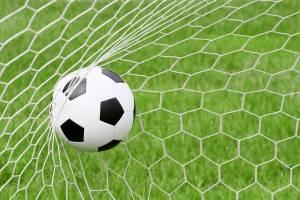 В Новозыбкове пройдут соревнования по малому футболу «Дворовая лига»