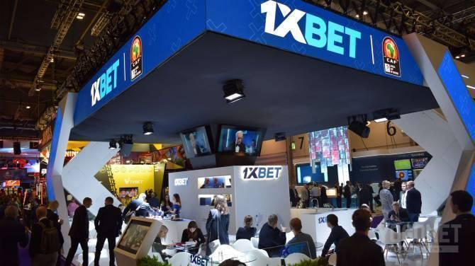 Клиент брянского нелегального букмекера подал в суд на 1XBet