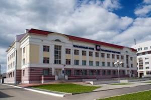 Брянцы получили 45 миллионов рублей за умерших родственников