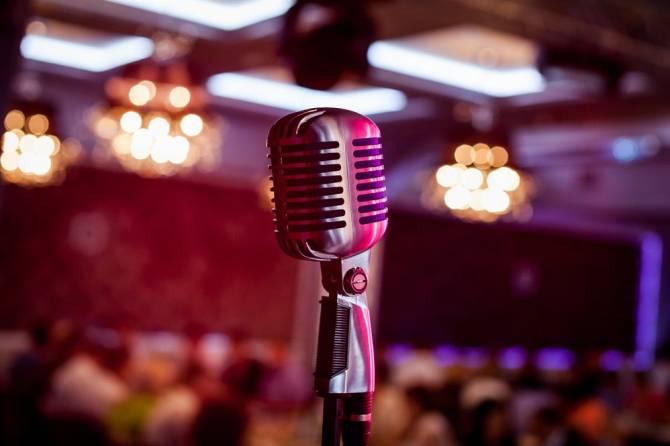 В Брянской области запустили песенные онлайн-эстафеты