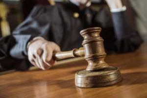 В Брянском районе БТИ наплевала на требование прокурора