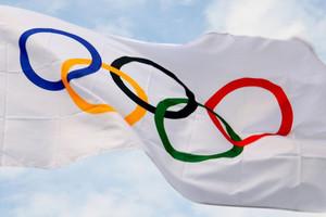Олимпийские звезды приедут в Брянск