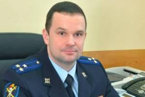 Брянских полицейских отдали под суд за получение взятки