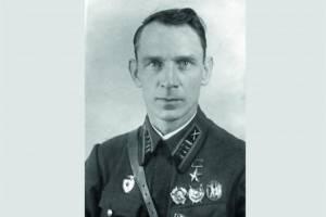Глава Брянска взяла на контроль установку бюста Герою Советского Союза Богданову