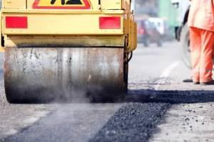 Брянскому району на дорожные ремонты выделили 28 млн рублей