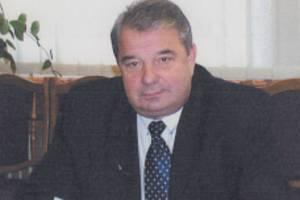 В Брянске скончался бывший депутат горсовета Николай Самотесов