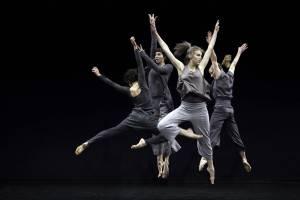 В Брянске 18 апреля выберут лучшего танцора