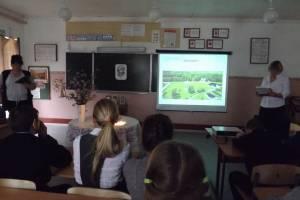 Брасовская школа-интернат победила на Всероссийском конкурсе