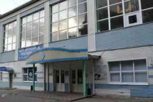 Тренер брянского бассейна «Динамо» попала в скандал с 5-летним мальчиком
