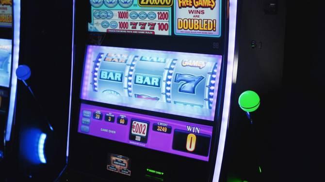 Игровые автоматы казани казино или как играть в косынку в настоящие карты