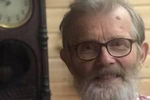 Потомок брянского поэта трагически погиб в ДТП с самокатом