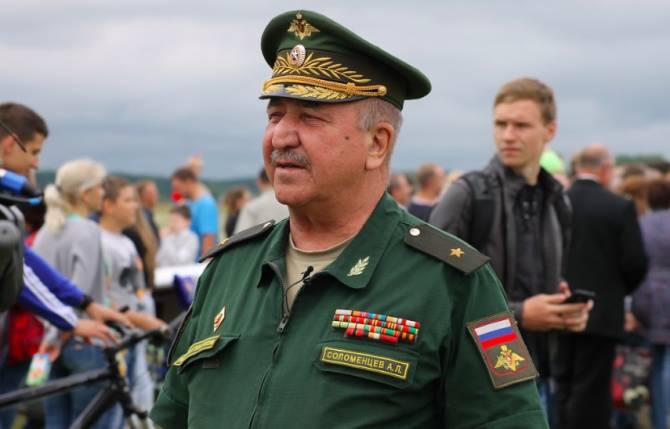 Военкомат Брянска едва не сорвал осенний призыв