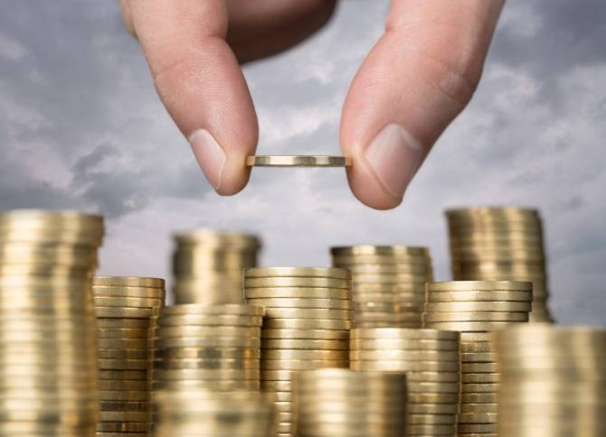 В 2020-м году инвестиционный поток на Брянщину увеличится